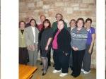 HCAFA Exec Committee2011-13
